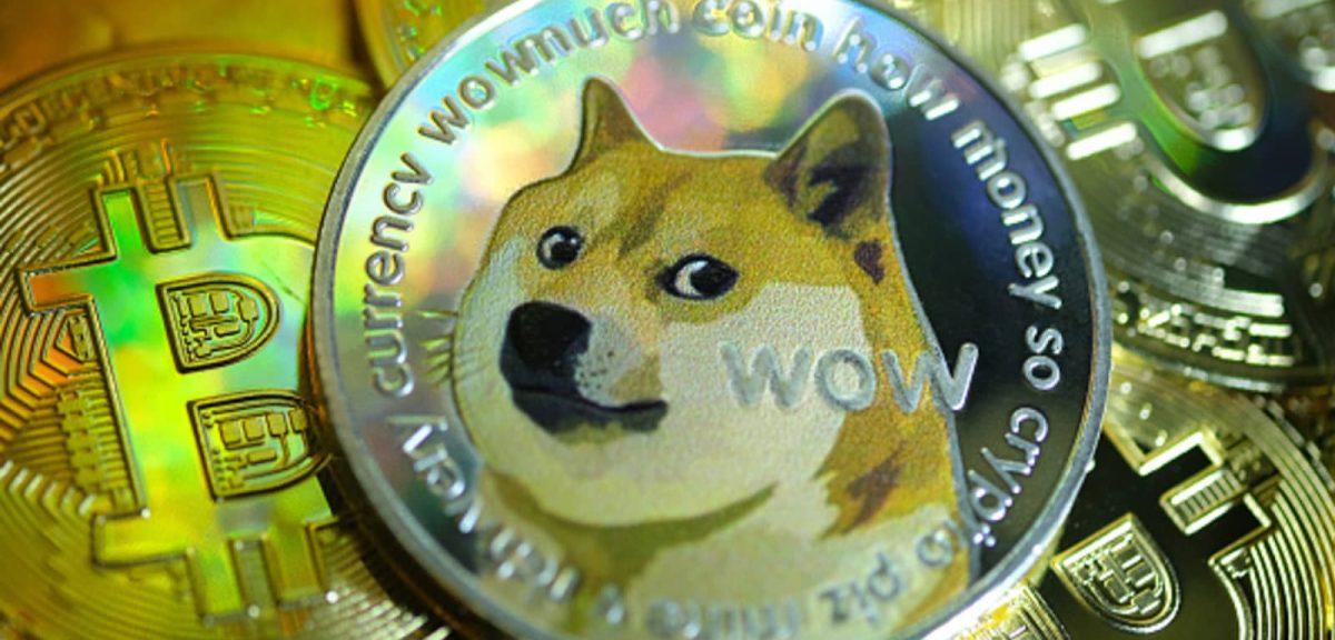 Investeren in Dogecoin – Aan de slag in de rage