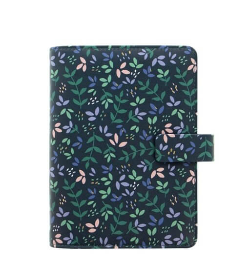 Filofax notebooks – multifunctioneel en professioneel