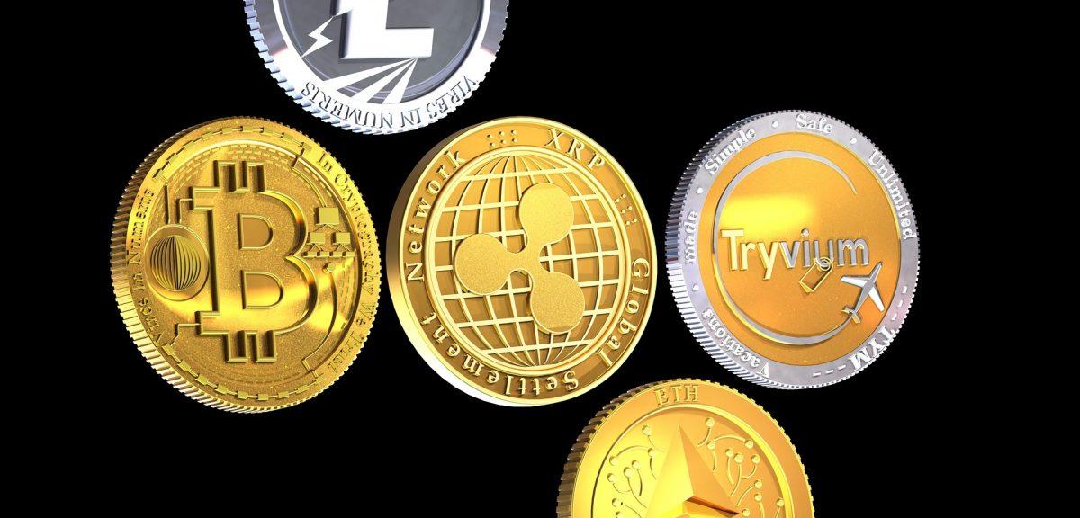 Hoe Bitcoins te krijgen