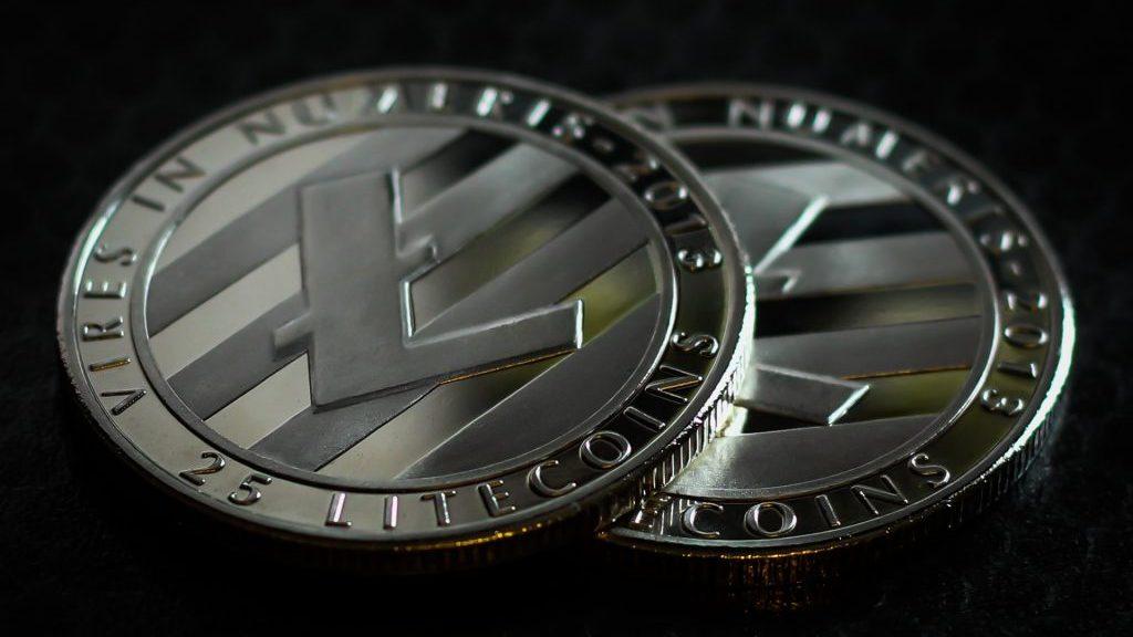 Is litecoin beter dan bitcoin?